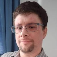 Jim Winters's avatar