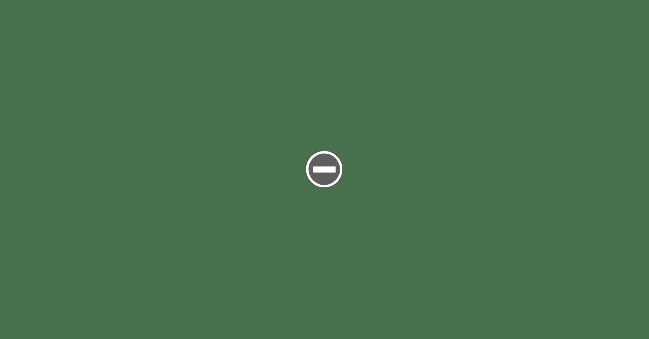 Frank Shaving finest badger IMG_1780%2B%28Custom%29