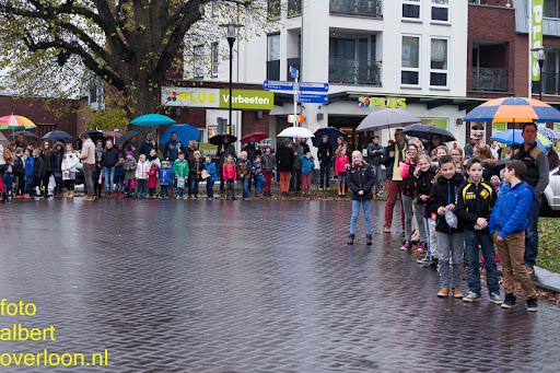 Intocht Sinterklaas overloon 16-11-2014 (18).jpg