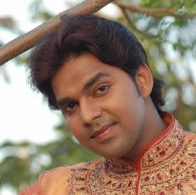 Ashok Pandey Photo 21