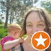Farmer Rachel