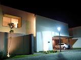Casas con diseño responsable