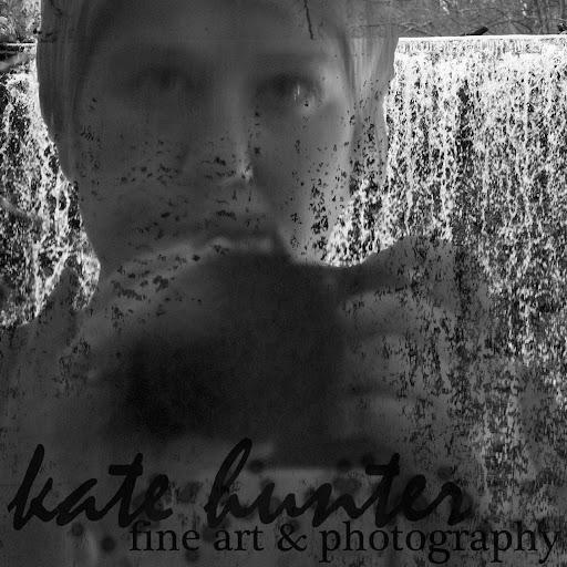 Kate Hunter Photo 27