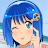 desktop a avatar image