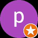 perla Rocca