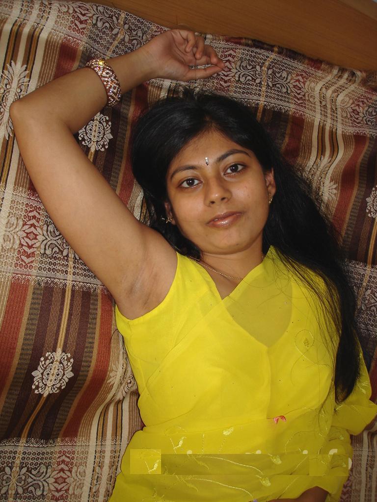 telugu desi girls photo