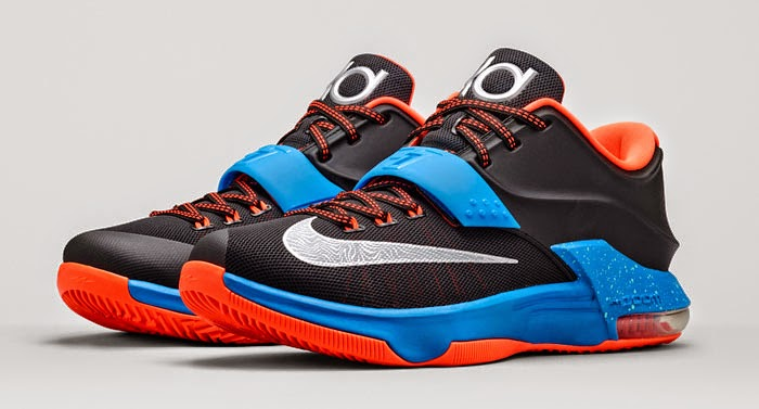 nike kd 7 on the road price philippines 05 10-22-2014