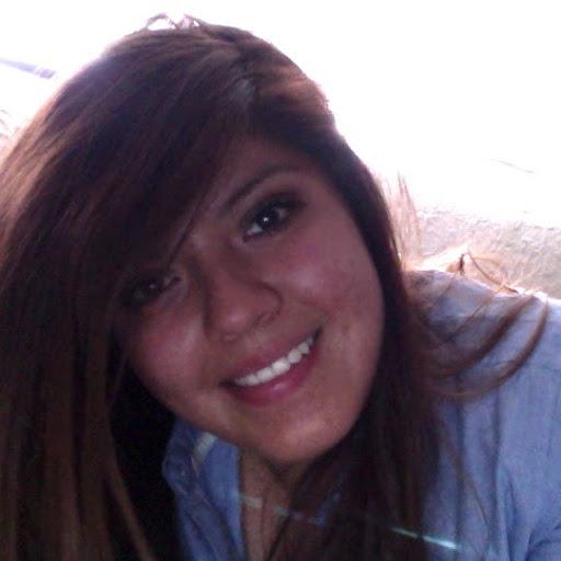 Jessica Olivarez Photo 9