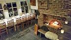 Pizzaovn 23.jpg