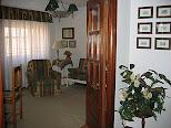 Alquiler de pisos/apartamentos en Ávila