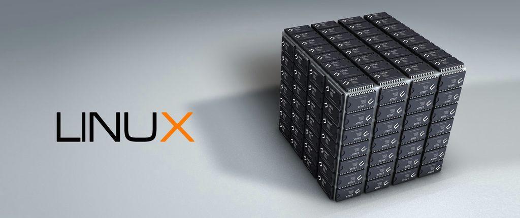 Linux Kernel 3.14.3