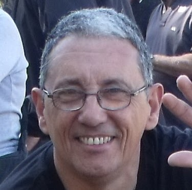 Alfredo Menendez Photo 13