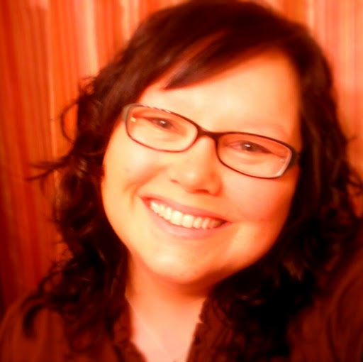Rebecca Brandt