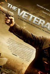 The Veteran - Cựu binh