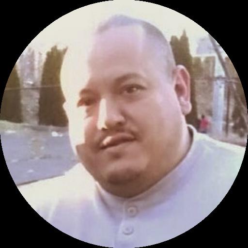 Heriberto Ramirez