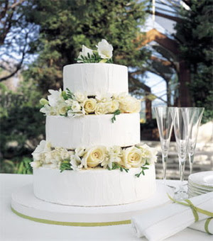 wedding-cake-recipes