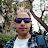 Yoni Sade avatar image