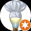 Cocinando Buenas Ideas