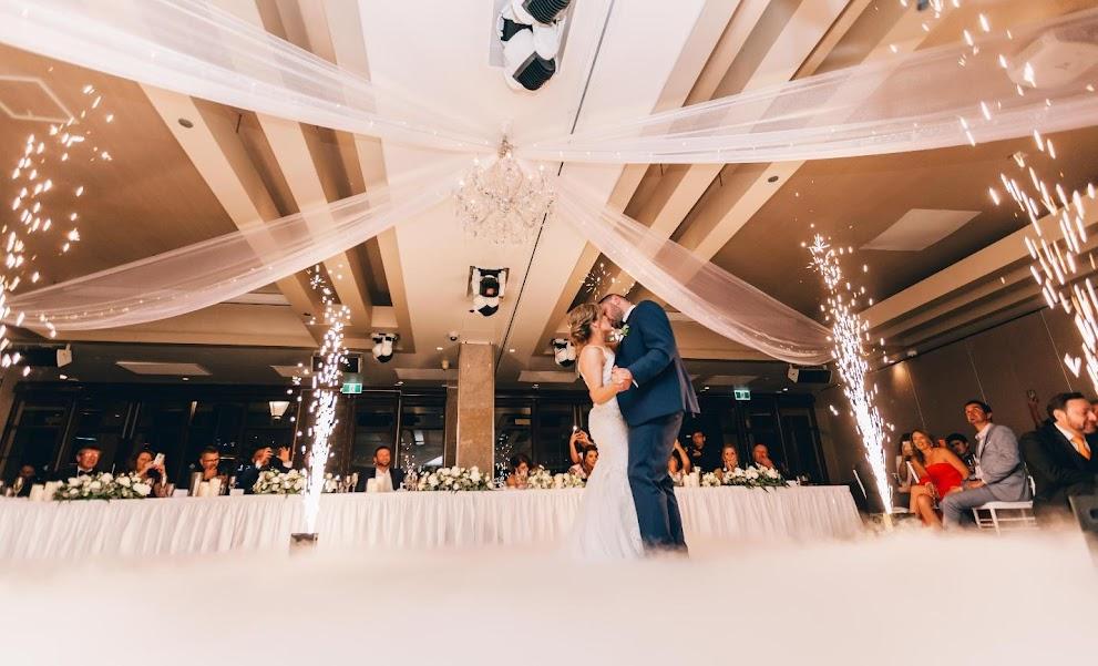5+ Smart Wedding Planning Tips for DIY Brides