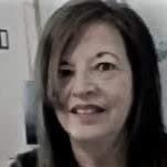 Jean Clark