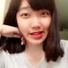 Nguyễn Ngọc Thiên Hương