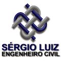 Eng. Civil Sérgio Luiz