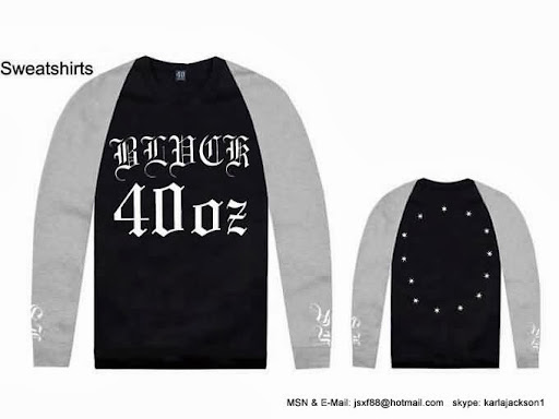 40oz sweatshirts6.jpg