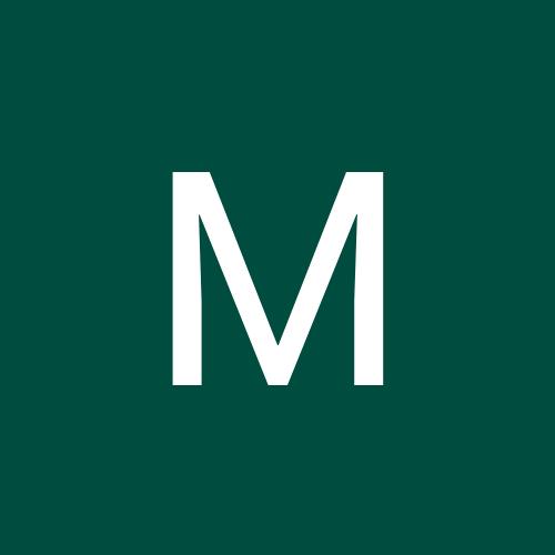 Maura Panciroli