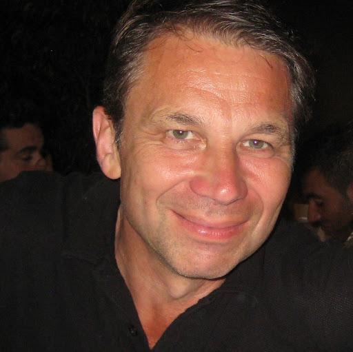 Peter C.