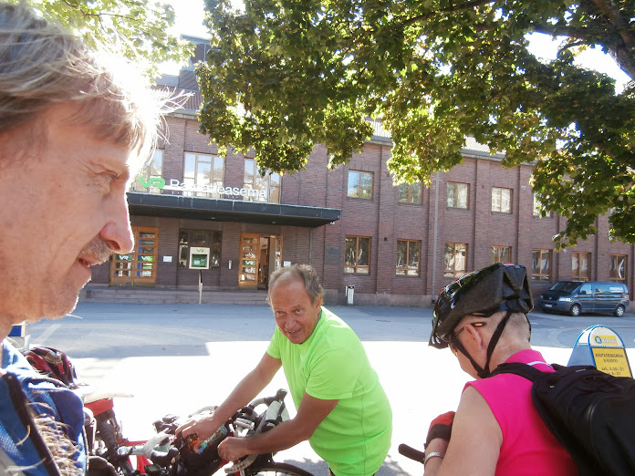 2013.08.28.Lahti