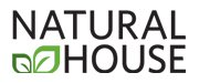 logo of Natural House