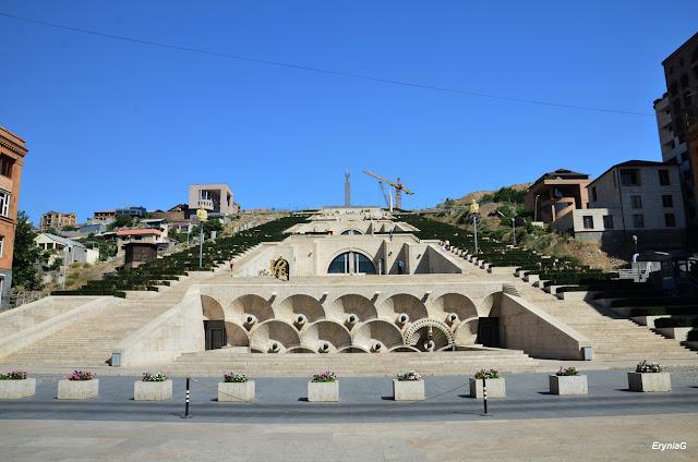 patrz: Erywań