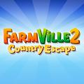 FarmVille 2 Country Escape GooglePlus  Marka Hayran Sayfası