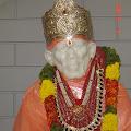 Sri Sai Dharma Kshetram