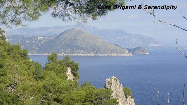 Isla de Capri, Costa Amalfitana, Italia, Elisa N, Blog de Viajes, Lifestyle, Travel