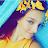 Savannah Kosanke avatar image