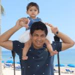 Dip-Majumder-Travel-Blogger