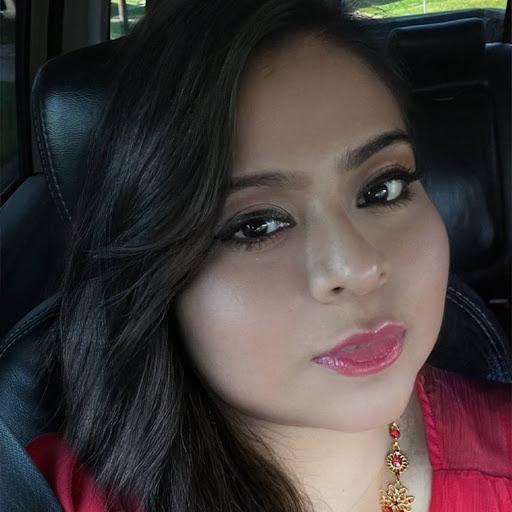 Denisse Castillo