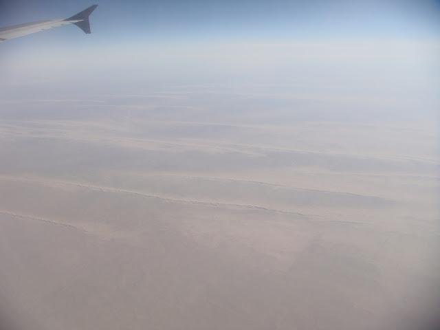 فى مصر الرجل تدب مكان ماتحب ( خاص من أمواج ) 100604-170030-s