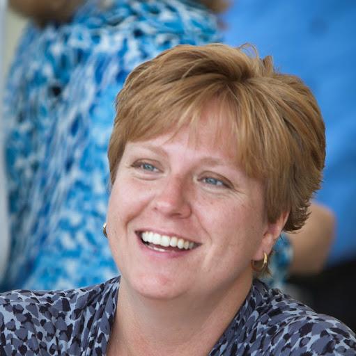 Susan Blackwell