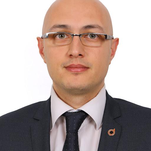 Murat Bektaş picture