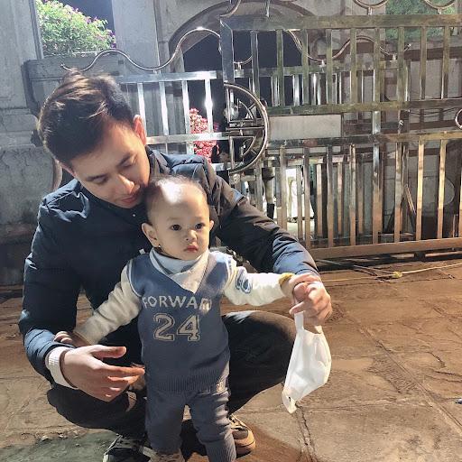 Tung Ha Photo 27