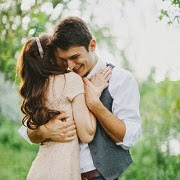 К чему снится предложение о замужестве
