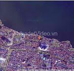 Sang nhượng cửa hàng kiốt  Tây Hồ, 395 Thuỵ Khuê, Chính chủ, Giá Thỏa thuận, Chị Linh, ĐT 01664993996