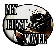 My First Novel - Escritura
