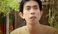 Lirik Lagu Bali A.A. Raka Sidan - Suud Memotoh