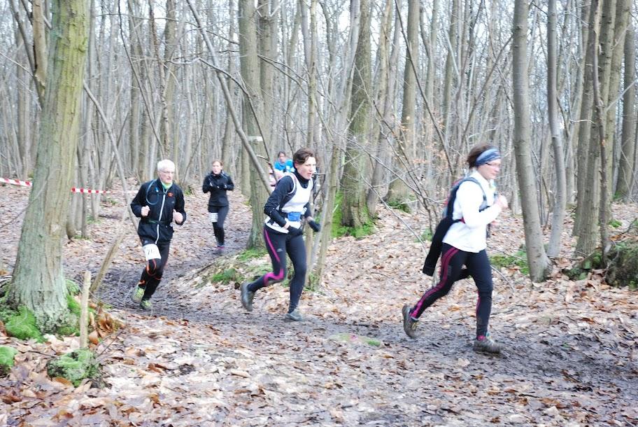 Trail des Marcassins Trail_ses_marcassins_2013%2520%2528195%2529