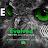 rockdown1time avatar image