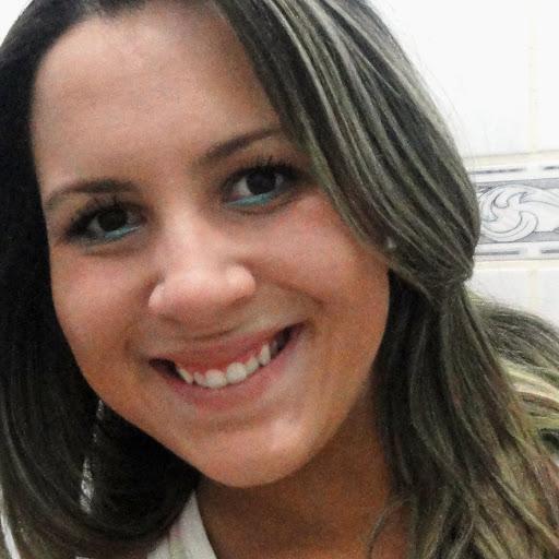 Rafaela Rangel Photo 10