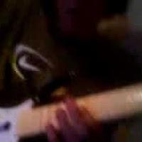 Becky Robinson